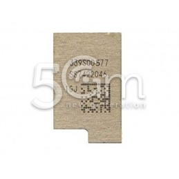 IC WIFI 339S00577 iPhone XR
