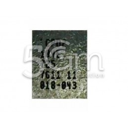 U6200 USB Fast Charging IC...