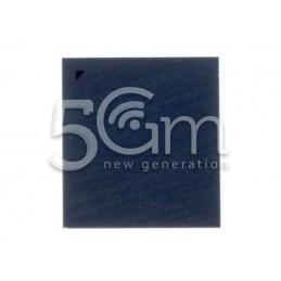 IC WIFI S612 Samsung...