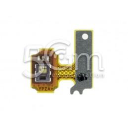 Sensor Proximity Flat Cable...