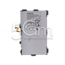Battery EB-BT835ABU 7300MAH...