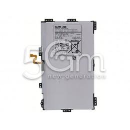 Battery EB-BT835ABU 7300MAH...