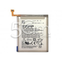 Battery EB-BA202ABU 3000mAh...