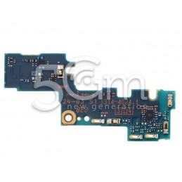 Small Board SUB-PBA Xperia...