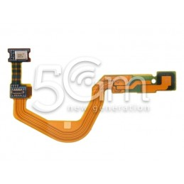 Light Sensor Flat Cable...
