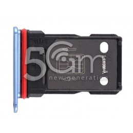 Sim Card Tray Single Sim...