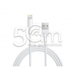Apple OEM Data Cable 3m
