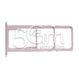 Sim Card + Micro SD Dual...