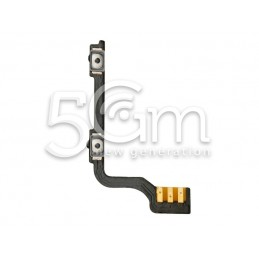 OnePlus One Volume Flex Cable