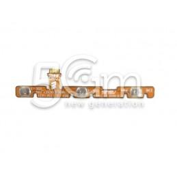 Power Flex Cable Asus...