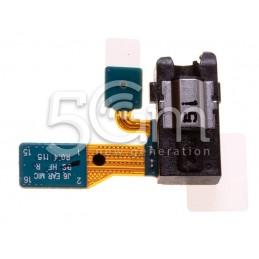 Jack Audio Samsung SM-J610 J6+
