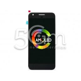 Google Pixel Black Touch...