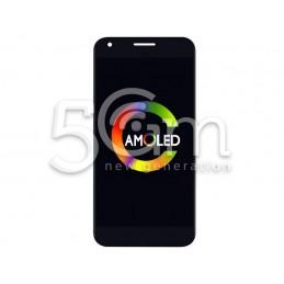 Google Pixel XL Black Touch...