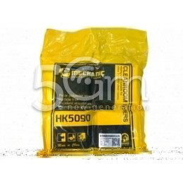 Mechanic HK5090 Panno Pulizia High Quality Small