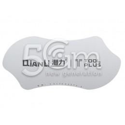 QianLi Opening Tool