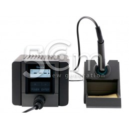 QUICK TS1100 Soldering Station