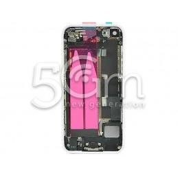 Rear Cover White iPhone 5C...