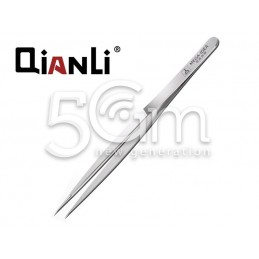 QianLi MEGA-IDEA Tweezers...