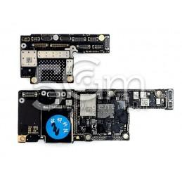 Board iPhone XS Max Intel...