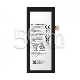 Battery HB3742A0EZC 2200...