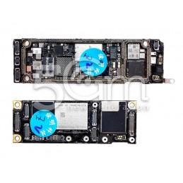 Board iPhone 11 Intel For SWAP