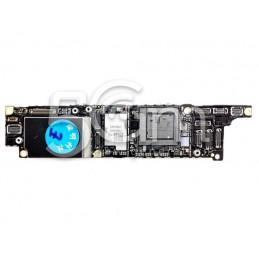 Board iPhone XR Intel For SWAP