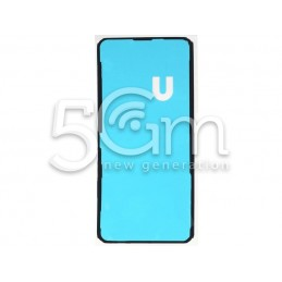 Adhesive Back Cover Huawei P30