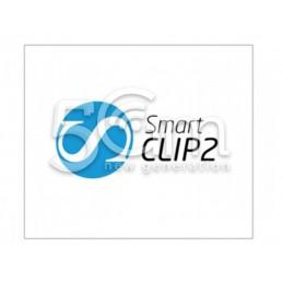 Smart Clip2 Pack 2, 3, 4,...