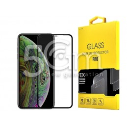 Tempered Glass Protector...