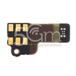 Proximity Sensor Flat Cable...