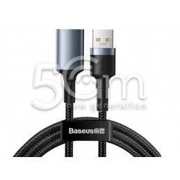 Baseus USB 3.0 extension...