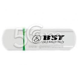 BST Dongle + Kit Cavi