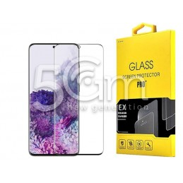 Tempered Glass 9H Samsung...