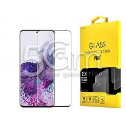 Tempered Glass 9H Samsung...