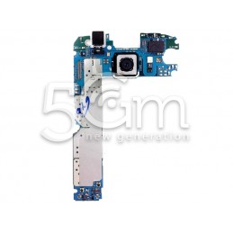 Motherboard Samsung G920F S6
