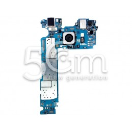 Motherboard Samsung G930F S7