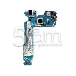 Motherboard Samsung G935F...