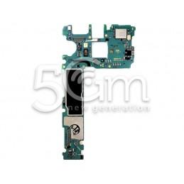 Motherboard Samsung G950F S8