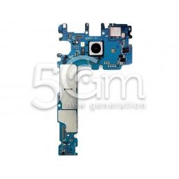 Motherboard Samsung G955F...