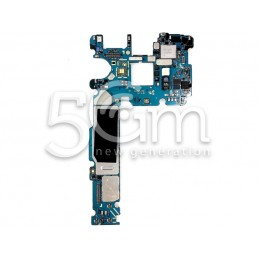 Motherboard Samsung G960F S9