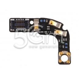 Signal Board Huawei P30