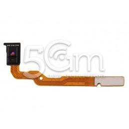 Sensor Flex Cable Huawei...