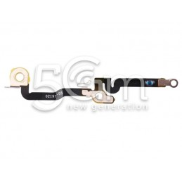Bluetooth Flex Cable for...