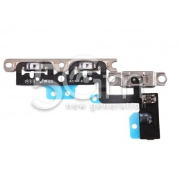 Power Flex Cable iPhone 11