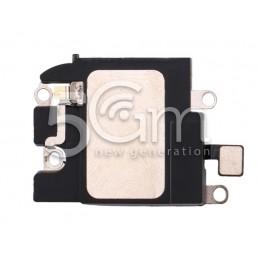 Buzzer iPhone 11 Pro