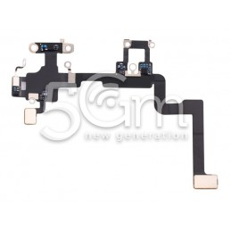 WiFi Flex Cable iPhone 11
