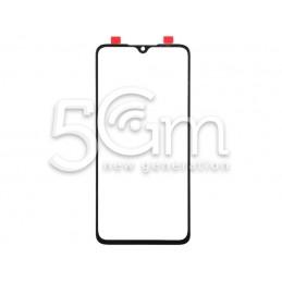 Lens Black Xiaomi Mi9 Lite
