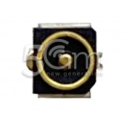 Connettore Coaxial Samsung...
