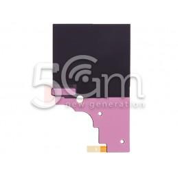 Antenna NFC Samsung SM-G770...