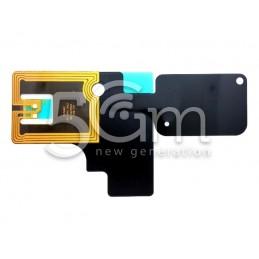 Antenna NFC Samsung SM-A715...